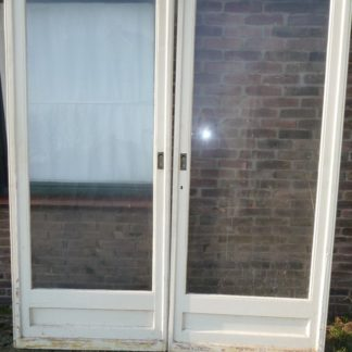 LEEN_Oude bouwmaterialen_Set schuifdeuren 100.30.100697