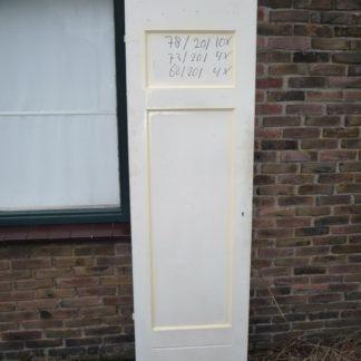 LEEN_Oude bouwmaterialen_Set van 18 deuren 100.50.100943