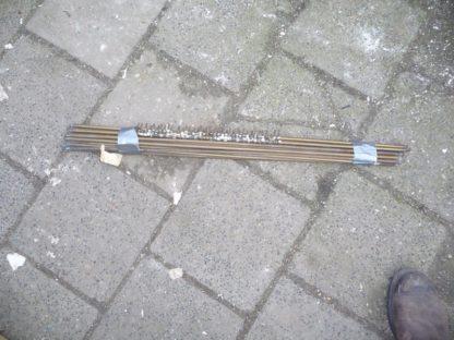 LEEN_Oude bouwmaterialen_Traproedes 500.50.101426