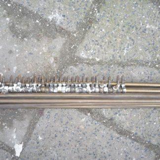 LEEN_Oude bouwmaterialen_Traproedes 500.50.101427