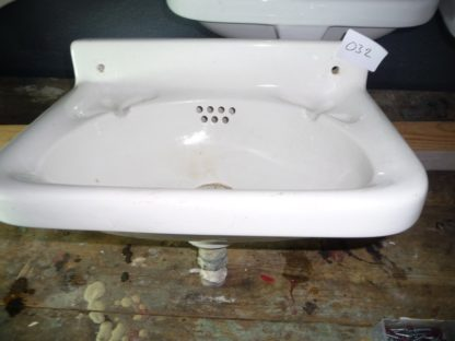 LEEN_Oude bouwmaterialen_Wasbakje toilet 600.10.101599