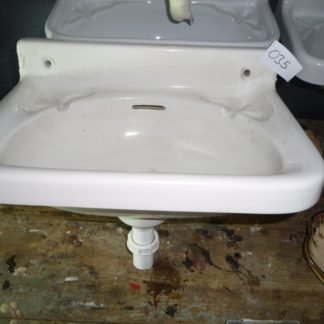 LEEN_Oude bouwmaterialen_Wasbakje toilet 600.10.101602