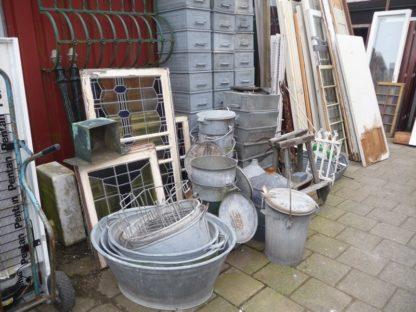 LEEN_Oude bouwmaterialen_Zinken teilen 800.10.101451