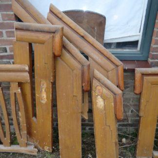 LEEN_Oude bouwmaterialen_art deco trap 800.100.102256