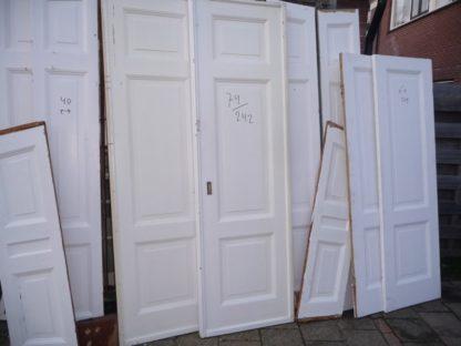 LEEN_Oude bouwmaterialen_complete kamer en suit separatie 100.30.101200